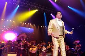 Famous Mexican Singers by Mexican Singer And Icon Juan Gabriel Dies Of Heart Attack El Don