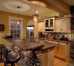 100 kitchen ideas with dark cabinets uncategories white