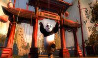 Friv Kung Fu Panda Find Alphabets Games