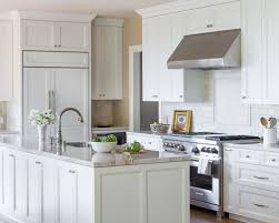 Simple Kitchens Designs Simple Kitchens Houzz