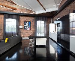 100 floor and decor hilliard floor u0026 decor video u0026
