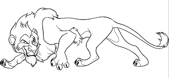 coloring download scar coloring page scar coloring page 24 best