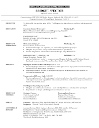 mechanical engineer resume examples cover letter engineering graduate resume mechanical engineering cover letter mechanical engineering graduate resume sample student mechanical objectiveengineering graduate resume extra medium size