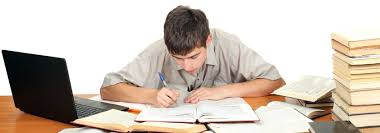 ESSAY FOR STUDENTS     Custom Writing from the Best Specialists     Essay Hell
