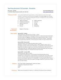sample assistant principal resume sample resume teacher licensed practical nurse sample resume free resume teachers assistant sample resume for preschool teacher teachers assistant resume is beautiful ideas which can