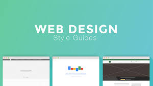 airbnb uber and mailchimp inside the web design style guides of