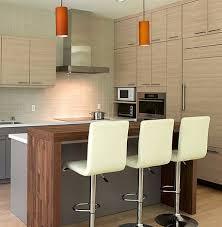 Bar Stool For Kitchen Island 100 Kitchen Bar Design Ideas Decorating And Design Kitchen