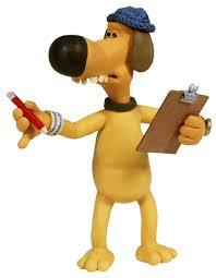 [ Walt Disney] Shaun the sheep Images?q=tbn:ANd9GcTcQUsSJgK-VXR5XZiOuXmwa5lksq3I7HhYCpts3swUGW6q8CeH