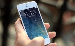 apple iphone black friday amazon cyber monday u0026 black friday 2017 apple iphone deals cyber