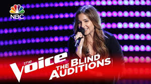 The Voice Season      Rigged  Alisan Porter Unfair Advantage Over Competitors  Celeb Dirty Laundry