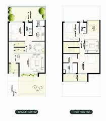 fashionable row house plans for sale 11 what is a nikura