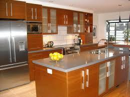 Small Kitchen Design Ideas 2012 Interior Kitchen Comfortable 8 Interior Design Kitchen Ideas 2012