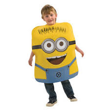 300 Halloween Costume Trendy Halloween Costumes
