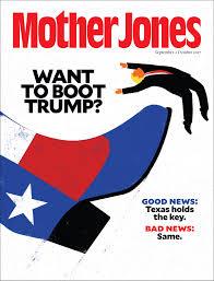 september october 2017 issue u2013 mother jones