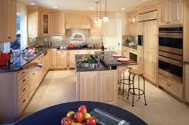 kitchen centre island designs decor et moi
