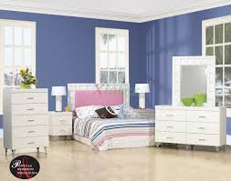 White Bedroom Collections Life Line Priscilla Headboad Bedroom Collection In White Xiorex