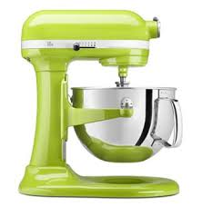 black friday stand mixer deals kohl u0027s black friday kitchenaid deals from 96 24 after kohl u0027s