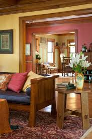 Craftsman Style Dining Room Furniture 524 Best Bungalows Of Chicago Images On Pinterest Craftsman