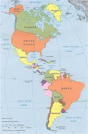 Color Coded Map Of Usa maps usa canada mexico english 4 me 2