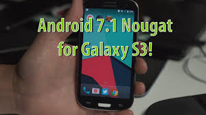 how to root galaxy s3 on linux ubuntu galaxys3root com