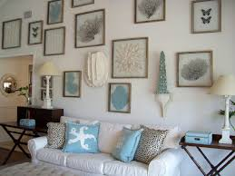 Home Goods Bathroom Decor Stunning Beach Decor Living Room With Coastal Inspired Living