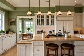 Contemporary Kitchen Design Ideas by Kitchen Magnificent Kitchen Paint Colors Ideas Popular Kitchen