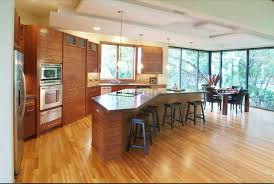 Interior Design Your Own Home 5 Awesome Ways To Design Your Own Kitchen Home Interior Design