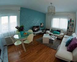Contemporary Cheap Living Room Decorating Ideas Apartment For Fine - Cheap apartment design ideas