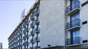 Nice Affordable Homes In Atlanta Ga Motel 6 Atlanta Airport Virginia Ave Hotel In Atlanta Ga 72