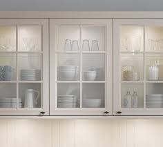 glass door hutch glass kitchen cabinet doors pictures u0026 ideas from hgtv hgtv for