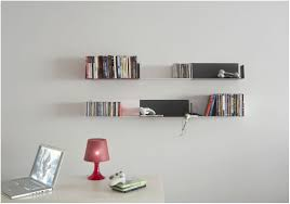 Bathroom Wall Shelving Ideas by Wall Shelf Ideas For Kitchen Organized Bathroom Wall Shelf Ideas