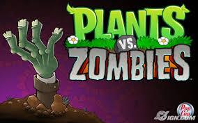 como hackear plantas vs zombies taringa
