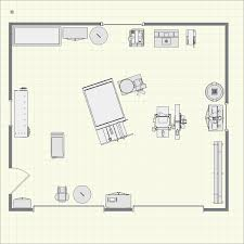 Garage And Shop Plans by Flooring Garage Shop Plans With Wood Floor Plansgarage And Rare