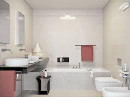 modern bathroom designs small fair modern bathrooms in small
