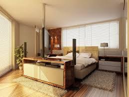 small master bedroom ideas decorating small master bedroom ideas