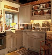 Kitchen Design Rustic by Kitchen Rustic Kitchen Design 5 Reasons To Choose Rustic Cabin