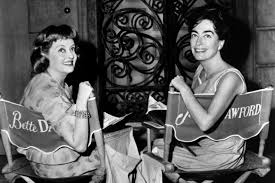feud the craziest joan crawford and bette davis stories that didn