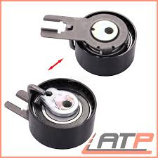 bosch diesel pump repair manual timing bosch timing belt kit water pump citroen berlingo 05 11 c2 05 09