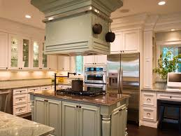 kitchen layout templates different designs hgtv give character