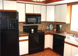 encourage kitchen cabinets for less tags unfinished kitchen