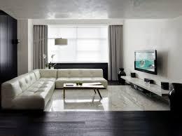 apartment living room design pjamteen com
