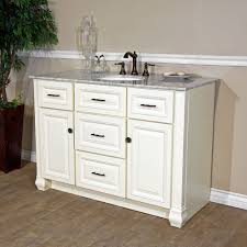Discount Bathroom Cabinets And Vanities by 3 Ideas For Getting Cheap Bathroom Vanity Hort Decor