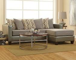 sectional sofa design rooms to go recliners for the best sofas