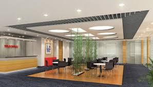 61 home design software free floor plan software planner 5d