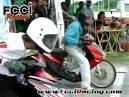 เตรียมพบกับการแข่งขัน Scooter Attack Thailand 2010 - YouTube