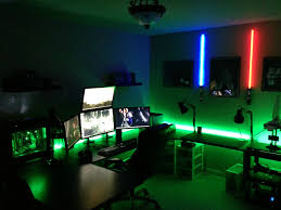Xbox Gaming Desk by Bedroom Cool Bedrooms For Gamers Marble Wall Mirrors Desk Lamps