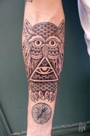 77 best tatouage hibou chouette images on pinterest owl owl
