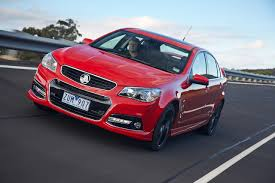 holden holden news and information pg 2 autoblog