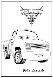 Old Ford Truck Coloring Pages - 127 best coloring cars u0026 trucks images on pinterest car drawings