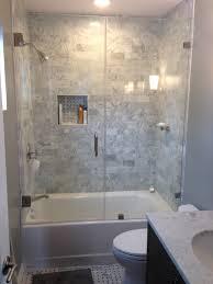 update a bathtub surround using beadboard bathroom ideas with